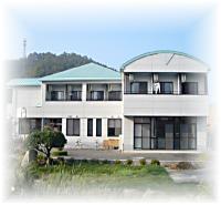 港夢事務所